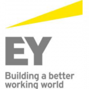 Auditeurs Financiers H/F - CDI – EY MONACO