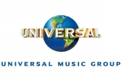 Universal Music Group - France