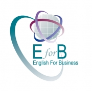 E FOR B ENGLISH FOR BUSINESS