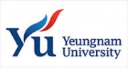 Yeungnam University - Korean Government - LPP Program - South Korea
