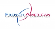French American Chamber of Commerce - Florida