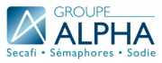 Consultant Ressources Humaines H/F